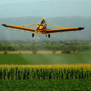 https://www.wingsinsurance.com/wp-content/uploads/agriculture-aviation-300x300.jpg