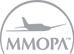 mmopa_logo