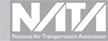 nata_logo