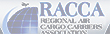 racca_logo