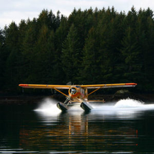 https://www.wingsinsurance.com/wp-content/uploads/seaplanes-300x300.jpg