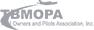 tbmopa-logo